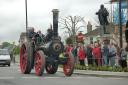 Camborne Trevithick Day 2008, Image 271
