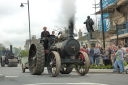 Camborne Trevithick Day 2008, Image 273