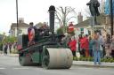 Camborne Trevithick Day 2008, Image 291