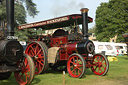 Bedfordshire Steam & Country Fayre 2009, Image 128