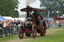 Bedfordshire Steam & Country Fayre 2009, Image 183