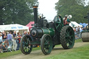 Bedfordshire Steam & Country Fayre 2009, Image 188