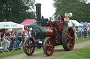Bedfordshire Steam & Country Fayre 2009, Image 227