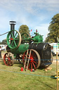 Bedfordshire Steam & Country Fayre 2009, Image 458