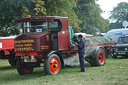 Bedfordshire Steam & Country Fayre 2009, Image 548