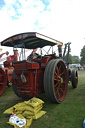 Bedfordshire Steam & Country Fayre 2009, Image 609