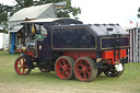 Bedfordshire Steam & Country Fayre 2009, Image 620