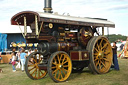 Bedfordshire Steam & Country Fayre 2009, Image 631
