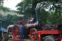Boconnoc Steam Fair 2009, Image 9