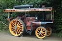 Boconnoc Steam Fair 2009, Image 13
