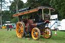 Boconnoc Steam Fair 2009, Image 35