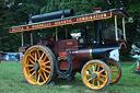 Boconnoc Steam Fair 2009, Image 36