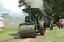 Boconnoc Steam Fair 2009, Image 51