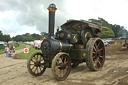 Boconnoc Steam Fair 2009, Image 60