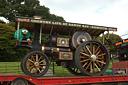 Boconnoc Steam Fair 2009, Image 62
