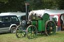 Boconnoc Steam Fair 2009, Image 69