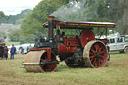 Boconnoc Steam Fair 2009, Image 85