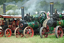 Boconnoc Steam Fair 2009, Image 88