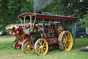 Boconnoc Steam Fair 2009, Image 96