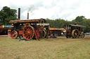 Boconnoc Steam Fair 2009, Image 100