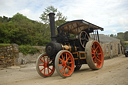 Boconnoc Steam Fair 2009, Image 141