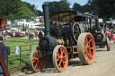 Boconnoc Steam Fair 2009, Image 160