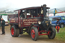 Cheltenham Steam and Vintage Fair 2009, Image 62