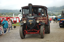 Cheltenham Steam and Vintage Fair 2009, Image 76