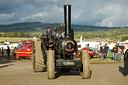 Cheltenham Steam and Vintage Fair 2009, Image 113