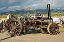 Cheltenham Steam and Vintage Fair 2009, Image 115
