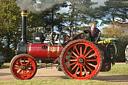 Cheltenham Steam and Vintage Fair 2009, Image 129