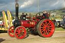 Cheltenham Steam and Vintage Fair 2009, Image 130