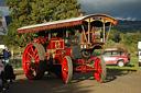 Cheltenham Steam and Vintage Fair 2009, Image 134