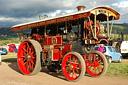 Cheltenham Steam and Vintage Fair 2009, Image 137