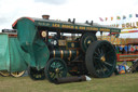 Great Dorset Steam Fair 2009, Image 11