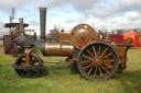 Great Dorset Steam Fair 2009, Image 112