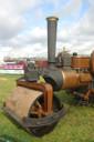 Great Dorset Steam Fair 2009, Image 114
