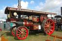 Great Dorset Steam Fair 2009, Image 129