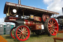 Great Dorset Steam Fair 2009, Image 130