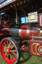 Great Dorset Steam Fair 2009, Image 131