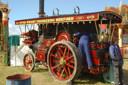 Great Dorset Steam Fair 2009, Image 147