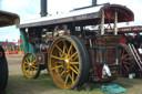 Great Dorset Steam Fair 2009, Image 163