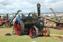 Great Dorset Steam Fair 2009, Image 207