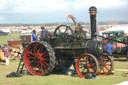 Great Dorset Steam Fair 2009, Image 208