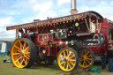 Great Dorset Steam Fair 2009, Image 230