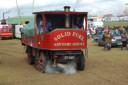 Great Dorset Steam Fair 2009, Image 232