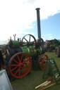 Great Dorset Steam Fair 2009, Image 246