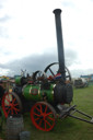Great Dorset Steam Fair 2009, Image 247