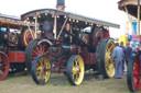 Great Dorset Steam Fair 2009, Image 256