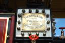 Great Dorset Steam Fair 2009, Image 304